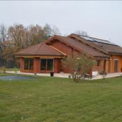 Yenne, Villa 5 pièces, 187 m2