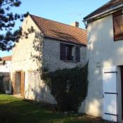Vente maison / villa Maule 445000€ - Photo 13