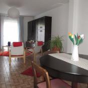 Vente maison / villa Orvault