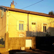 Oyonnax, 200 m2