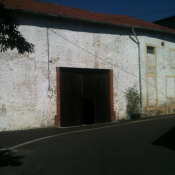 vente Immeuble Faulquemont