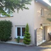 vente Maison / Villa 1 pièce Rillieux-la-Pape
