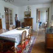 Vente maison / villa Soissons 458000€ - Photo 5