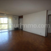 Vente appartement Frejus 155 000€ - Photo 2