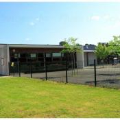 Terrain 1700 m² Maurens (24140)