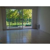 Capbreton, Appartement 2 pièces, 46,15 m2