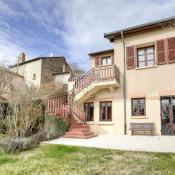 Grézieu la Varenne, Maison / Villa 10 pièces, 374 m2