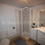 Vente appartement Frejus 138000€ - Photo 3