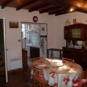 vente Maison / Villa 3 pièces Aniane