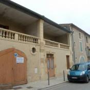 vente Maison / Villa 5 pièces Montaren et St Mediers