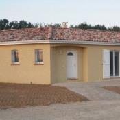 Maison 4 pièces + Terrain Montauban