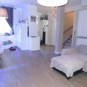 Morigny Champigny, Maison / Villa 3 pièces, 75 m2