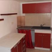 location Appartement 1 pièce Meaux