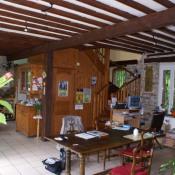 Vente de prestige maison / villa Montchamp 252000€ - Photo 7