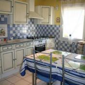 vente Maison / Villa 4 pièces Bompas