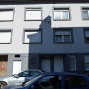 location Appartement 3 pièces Villerupt