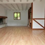 vente Maison / Villa 4 pièces Proche St Cheron
