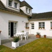 vente Maison / Villa 6 pièces Vieux-Moulin