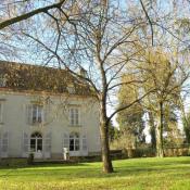 vente de prestige Maison / Villa 11 pièces Beaune