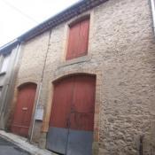 vente Maison / Villa 2 pièces Carcassonne