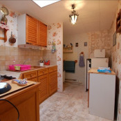 Vente maison / villa Beynes 190 500€ - Photo 2