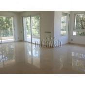 Rabat, Appartement 4 pièces, 175 m2