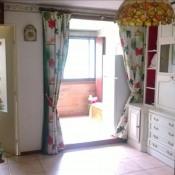 vente Appartement 3 pièces St Georges de Didonne