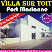 Venta  apartamento Montpellier