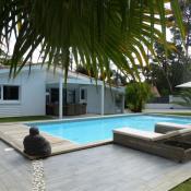 Seignosse, Villa 5 pièces, 90 m2