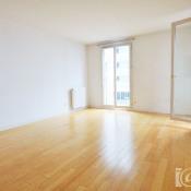 Lyon 8ème, Appartement 2 pièces, 46 m2