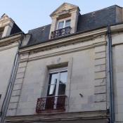 Bourgueil, Maison / Villa 6 pièces, 105 m2