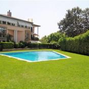 Palma de Majorque, Appartement 2 pièces, 100 m2