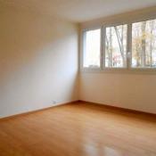 vente Appartement 2 pièces Allonnes