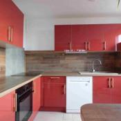 Chilly Mazarin, Apartamento 4 assoalhadas, 82,98 m2