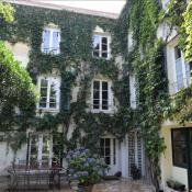 Montmorency, Собственность 8 комнаты, 160 m2