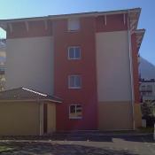 location Appartement 4 pièces Cluses