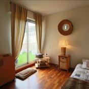 Rental apartment Ajaccio 2500€ CC - Picture 7