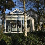 Menin, Villa 7 pièces, 239 m2