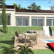 Maison 5 pièces + Terrain Besse-sur-Issole