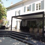 Valence, Городской дом 8 комнаты, 200 m2