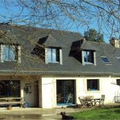 vente Maison / Villa 8 pièces Sarzeau