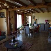 Sale house / villa Fillinges