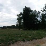 Terrain 1005 m² Saint Selve (33650)
