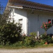 Sale house / villa Sanguinet 265000€ - Picture 2