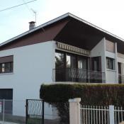 Agen, House / Villa 6 rooms, 158 m2