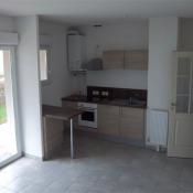 Besançon, 3 pièces, 59,83 m2