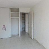 Location appartement Frejus 630€ CC - Photo 3