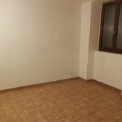 Arpajon, Apartamento 2 habitaciones, 45,44 m2