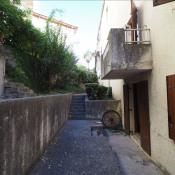 Vente appartement Manosque 153000€ - Photo 3