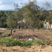Terrain 730 m² Trans en Provence (83720)